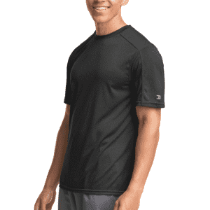 Hanes Last Chance Styles: up to 80% off + extra 50% off in cart