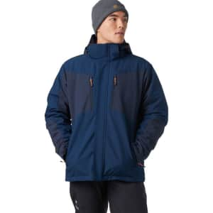 Backcountry Winter Forecast Clearance: Up to 60% off