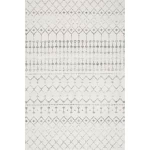 Rugs at Amazon: Prime Day Prices