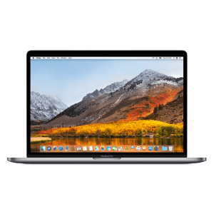 Refurb Apple MacBook Pro Laptops at Dell Refurb Store at Dell Refurbished Store: 40% to 50% off very limited stock
