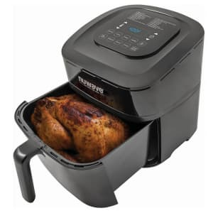 Small Appliances at Kohl's: up to 60% off + extra 20% off + Kohl's Cash