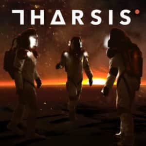 Tharsis for PC (Epic Games): free