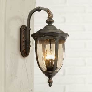Open Box Sale at Lamps Plus: Up to 70% off