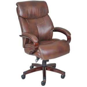 Staples Office Chairs and Furniture Sale: Up to 40% off + $5 off $100