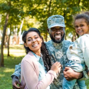 The 158 Best Military Discounts in 2021