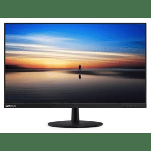 "Lenovo L27m-28 27"" 1080p IPS WLED Monitor for $358"