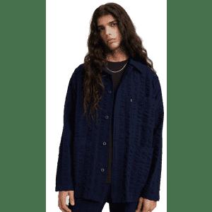 Levi's Men's Chore Coat for $179
