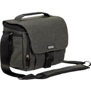 Think Tank Photo Vision 10 Shoulder Bag for $50
