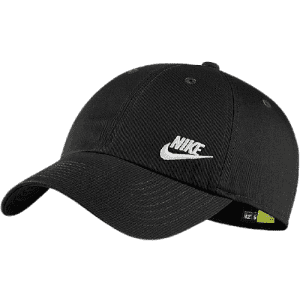 Accessories at Finish Line: under $20