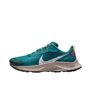Finish Line Men's Sale: Over 1,000 Discounted Items