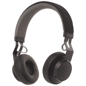 Jabra Move Wireless Stereo Headset for $29