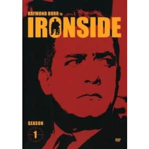 Shout Factory Ironside: Season 1 for $35
