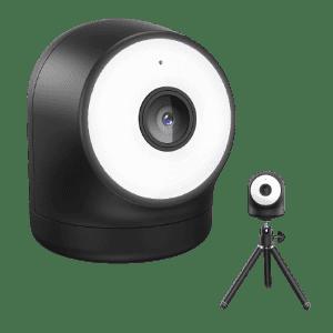 iTwano 1080p Webcam for $23