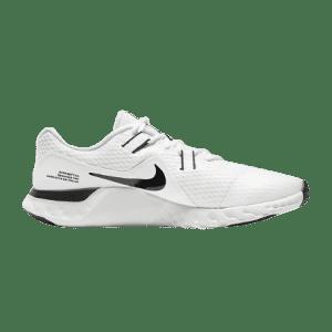 Nike Men's Renew Retaliation TR 2 Shoes for $45