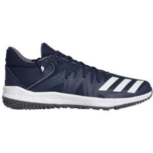 Adidas Men's Last Chance Sale: up to 50% off over 100 items
