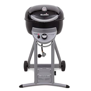 Char-Broil Patio Bistro Liquid Propane Grill for $130 for Ace Rewards Members