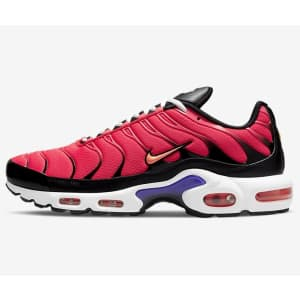 Nike Air Max Shoes: Up to 49% off