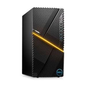 Dell G5 10th-Gen. i7 Gaming Desktop PC w/ RTX 2060 6GB GPU for $1,200