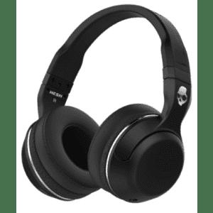 Skullcandy Hesh 2 Wireless Headphones for $24