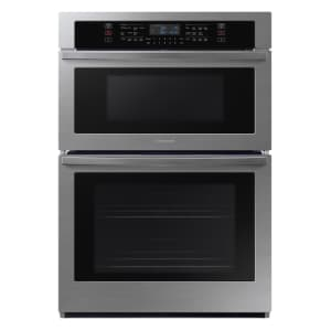 Wall Ovens at Samsung: Up to $900 off