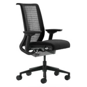 Open-Box Steelcase Think Chair for $299