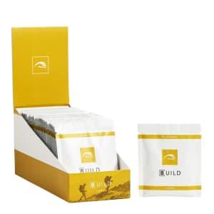 Elixinol 10mg CBD Powder Citrus 30-Pack for $24