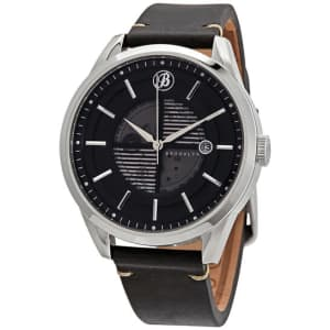 Watches at Jomashop: up to 89% off + extra 20% off