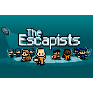The Escapists for PC: free