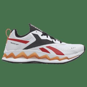 Reebok Men's Zig Elusion Energy Shoes for $45