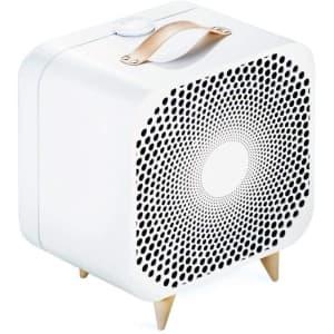 Blueair Pure Purifying Fan for $240