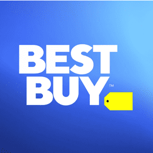 Best Buy 3-Day Sale: Discounts on Apple, Samsung, Sony, more