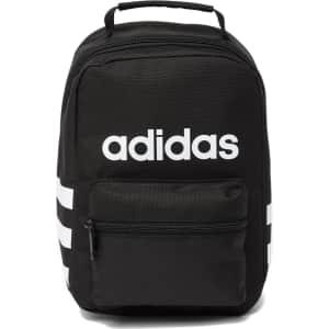 adidas Santiago Lunch Bag for $15