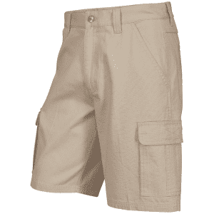 Cabela's Father's Day Sale: + free shipping w/ $50