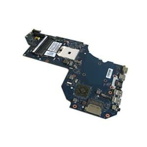 Motherboard HP Envy M6-1100 AMD FS1 702176-501 for $44