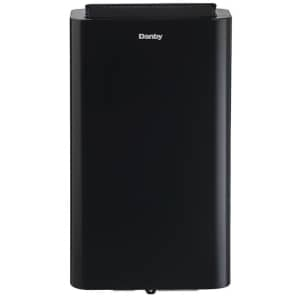 Danby 3-in-1 14,000 BTU Portable Air Conditioner w/ WiFi Control for $350