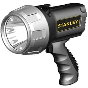 Stanley Lithium-Ion LED Spotlight for $29