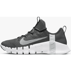 Nike Men's Free Metcon 3 Shoes: for $77