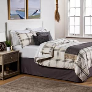 Target Deal Days Home Sale: 30% off bedding, bath, and more