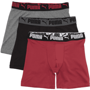 Men's Underwear at Nordstrom Rack: from $7