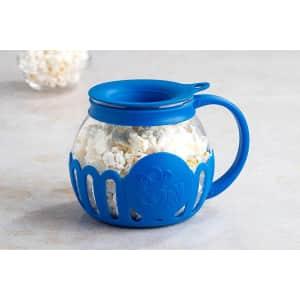 Ecolution Original 1.5-Quart Micro-Pop Popcorn Popper for $11