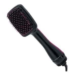 Revlon One-Step Hair Dryer & Styler for $26