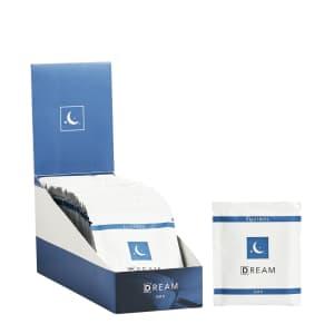 Elixinol 5mg CBD Powder Dream Cocoa 30-Pack for $27
