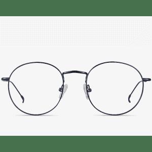 EyeBuyDirect Sale: from $15