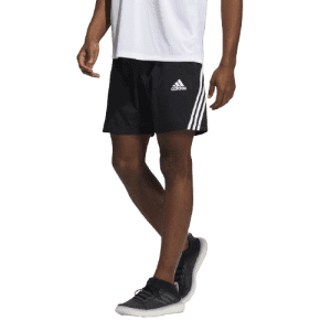 Adidas Men's Shorts: from $15 + extra 30% off $50