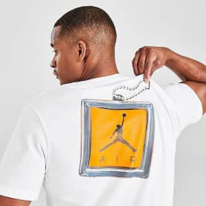 Jordan Sale at Finish Line: Up to 50% off