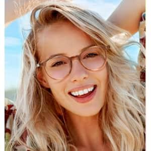 GlassesShop Glasses at Glassesshop.com: Buy one, get 2nd free