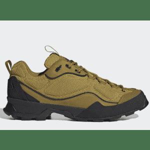 adidas Men's Originals Sahale X Shoes for $56