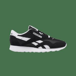 Reebok Flash Sale: 50% off select styles