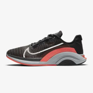 Nike Men's ZoomX SuperRep Surge Shoes for $43 in cart