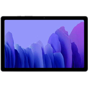 """Samsung Galaxy Tab A7 10.4"""" Android Tablet for $180"""